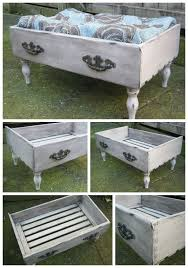 Pottery Barn Dog Bed by Get Your Drawers On Creative Upcycling Ideas Dresser