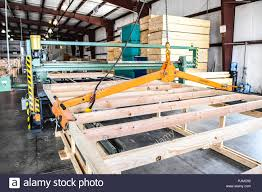 100 Warehouse Homes Construction Equipment In Warehouse Use To Build Frames For