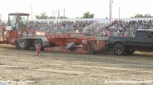Truck Pulls At East Michigan State Fair In Imlay Michigan 2014 - YouTube 300hp Demolishes The Texas Sled Pulls Youtube F350 Powerstroke Pulling Stuck Tractor Trailer Trucks Gone Wild Truck Pulls At Cowboys Orlando Rotinoff Heavy Haulage V D8 Caterpillar Pull 2016 Big Iron Classic Pull Hlights Ppl 2017 2wd Pulling The Spring Nationals In Wilmington Coming Soon On Youtube Semi Sthyacinthe Two Wheel Drive Classes Westfield Fair 2013 Small Block 4x4 Millers Tavern September 27 2014 And Addison County Field Days Huge Hp Cummins Dually Fail Rolls Some Extreme Coal
