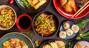 la cuisine japonaise à la découverte de la cuisine japonaise inagiku restaurant