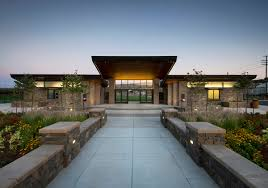 100 Good Architects Nathan PC Projects