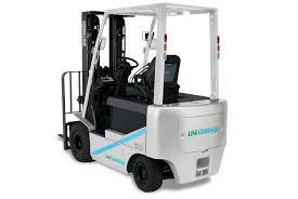 100 Nissan Lift Trucks Infiniti Handling Systems New Forklifts Used Forklifts Service