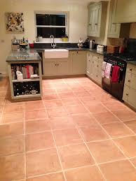 kitchen floor tiles tiles terracotta pakistan
