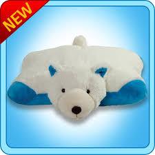 Pets Polar Bear