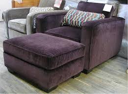plum accent chair tweetalk