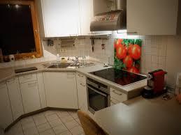 gebrauchte küchen und küchengeräte in bonn