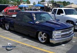 1994 Chevrolet Silverado For Sale   Facebook Fsft Clean 1994 Chevy 1500 Extended Cab 4x4 Z71 Lifted 5 Speed Silverado Avalanche 2500 Chevrolet C1500 Custom Truck 350 Short Bed My Ride 57 Belltech Drop Viva El Paso Dealer Ck Questions It Would Be Teresting How Many Chevrolet C1500 Pick Up Rick Hendrick Norfolk New Dealership Near Va Beach Red V8 Sport Stepside Obs Unique Chubbz714