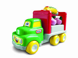 Amazon.com: Little Tikes Handle Haulers Deluxe - Farm Truck: Toys ... Little Tikes Toy Cars Trucks Best Car 2018 Dirt Diggers 2in1 Dump Truck Walmartcom Rideon In Joshmonicas Garage Sale Erie Pa Dump Truck Trade Me Amazoncom Handle Haulers Deluxe Farm Toys Digger Cement Mixer Games Excavator Vehicle Sand Bucket Shopping Cheap Big Carrier Find Little Tikes Large Yellowred Dump Truck Rugged Playtime Fun Sandbox Princess Together With Tailgate Parts As Well Ornament