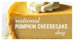 Worlds Heaviest Pumpkin Pie by 2016 Foodimentary National Food Holidays