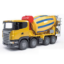 Bruder - MAN Side Loading Garbage Truck - Orange | Online Toys ... Scania Rseries Garbage Truck Orange Bruder Collection Toy Car Buy Man Tga Rear Loading Garbage Truck Orange 02760 Toys Cstruction Scania R Series With 4 New Mack Truck Page Hisstankcom Amazoncom Man Side Mack Granite Tip Up Online Australia 3561 Rseries Ruby Redgreen Mll Lkw Seitenlader Judys Doll Shop 2812 Truc Elc Indonesia Load By Fundamentally