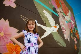 Pumpkin Patch Downtown Okc by Must See Murals In Okc Metrofamily Magazine May 2016