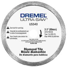 Tile Saw Blades Home Depot by Shop Diamond Blades At Homedepot Ca The Home Depot Canada
