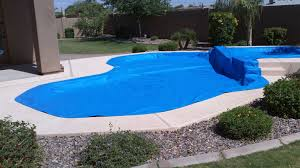 Steps To Make Your Pool Safe Best 25 Above Ground Pool Ideas On Pinterest Ground Pools Really Cool Swimming Pools Interior Design Want To See How A New Tara Liner Can Transform The Look Of Small Backyard With Backyard How Long Does It Take Build Pool Charlotte Builder Garden Pond Diy Project Full Video Youtube Yard Project Huge Transformation Make Doll 2 91 Best Pricer Articles Images