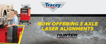 100 Bangor Truck Equipment Tracey Road Construction Sales Rentals