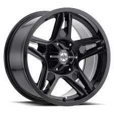 SET (4) 17X8.5 -10 5X127 5X5 LONESTAR FULL PAINTED BLACK WHEELS/RIMS ... 042018 F150 Xd 20x9 Matte Black Rock Star Ii Wheel 18mm Offset Sierra Truck Rims By Rhino Offroad Suv Styles Wheels Set 4 17x85 10 5x127 5x5 Lonestar Full Painted Black Wheelsrims 20 Fits Dodge Ram 23500 Satin With Chrome Inserts Xxr 555 18x85 Flat For Trucks Predator In Gloss Milled Windows 07 Order Jdm Online Warehouse Direct Alloy Photo Gallery Ram 1500 Fuel Vapor D569 Machined W Dark Tint Custom Amazoncom Fit Gm Style