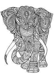 Adult Coloring Mandalas Painting Drawing
