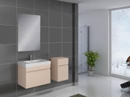 badmöbel sets günstig kaufen stilvolle badeinrichtung sam