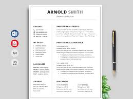 Free Simple Resume & CV Templates Word Format 2019 | ResumeKraft 200 Free Professional Resume Examples And Samples For 2019 Home Hired Design Studio 20 Editable Cvresume Templates Ps Ai Simple Cv Word Format Resumekraft Mplevformatsouthafarriculum 3 Pages Modern Templatecv By On Landscape Template Creativetacos 016 Creative Ideas Cv Imposing Minimalist Cv Resume Mplate With Nice Typography Design The Best Builder Online Fast Easy Try Our Maker 4 48 Format Jribescom
