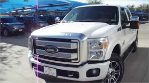 Fresh All New 2013 Ford F250 Platinum Power Stroke Diesel Truck ... Custom Lifted Dually Pickup Trucks In Lewisville Tx How Hot Are Pickups Ford Sells An Fseries Every 30 Seconds 247 Used Diesel For Sale In Ohio Top Car Reviews 2019 20 2018 F250 And Rating Motor Trend Lifted Jeeps Custom Truck Dealer Warrenton Va 2001 Dodge Ram 2500 4x4 Abela Quad Texas Mint 6 Speed Super Duty Xl For Sale Pleasanton Repair By Dallas Performance 2008 Ford Xlt Diesel Crew Cab For Sale See Www Autoplex View Completed Builds Old 4x4 Texas