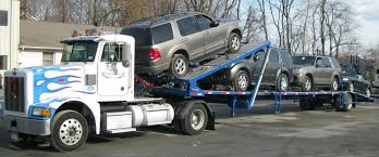 Best #auto #shipping Rates At Proautotransport.com | Car Transporter ... Auto Shipping Costs Hub South Carolina Rates Freight Quote To Sc Flatbed Reefer How Ship A Car Edmunds Container Wikipedia Nissan Ud Trucks Bloemfontein Prime Truck Services Suv Instant Transport 5 Star Reviews Rources Bbb Insured Company Maersks Profit Tumbles On Weak Low Oil Prices Wsj To Import From China Uk Container Explained