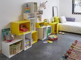 etagere chambre enfants le mobilier cubit a envahi notre loft