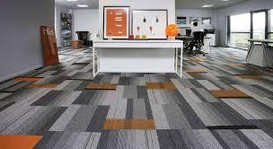 Berber Carpet Tiles Uk by Bathroom Tile Carpet Tiles Uk Carpet Underlay Plush Carpet