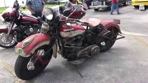 1948 Harley Davidson EL Panhead Barn Find!!!!! - Legendary Motorcycles Insanely Sweet Motorcycle Barn Find Bsa C15 Barn Find Finds Barns And Cars Old Indians Never Die Vintage Indian Motocycle Pinterest Kawasaki Triple 2 Stroke Kh 500 H1 Classic Restoration Project 1941 4 Cylinder I Would Ride This All Of The Time Even With 30 Years Delay Moto Guzzi Ercole 500cc Classic Motorcycle Tipper Truck Barn Find Vincent White Shadow Motorcycle Auction Price Triples Estimate Motorcycles 1947 Harleydavidson Knucklehead Great P 1949 Peugeot Model 156 My Classic Youtube