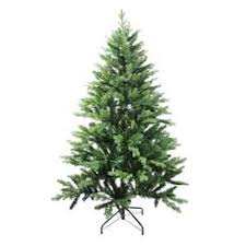 Christmas Tree Kmart Perth by Trees 6 Ft Kmart