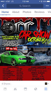 OCC Auto & Truck (@OCCAuto) | Twitter Benefit Car And Truck Show For Courtney Halowell Web Exclusive 25 Future Trucks And Suvs Worth Waiting For Cars Best Information 2019 20 Lisle 65800 Door Adjuster Made In Usa Discount 2016 Autobytel Awards Inside Mazda Stponed Due To The Weather 9th Annual Super Junkyard Hudson 1953 Hornet Afterlife Stock Photo Royalty 78 Usave Rental Reviews Complaints Pissed Consumer Chevrolet Dealership Burton New Used 10 Vehicles With The Resale Values Of 2018 Toyota Tundrasine Is Eight Doors Worth Of Limo Truck My 15