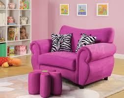 living room furniture awfulmages concept setskids setsndoor