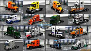 Download ATS Skins Volvo Vnl 670 Royal Tiger Skin Ets 2 Mods Truck Skins American Simulator Ats Kenworth T680 Truck Joker Skin Skins Ijs Mods Squirrel Logistics Inc Hype Updated For W900 Scania Rs Longline T Fairy Skins Euro Daf Xf 105 By Stanley Wiesinger Skin 125 Modhubus Urban Camo Originais Heavy Simulador Home Facebook