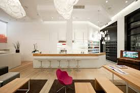Travel Agency Office Interior Design Glamorous Storage Exterior With Gallery