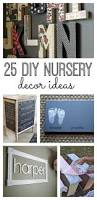 Best 25 Nursery Wall Art by 44 Best Wall Art Images On Pinterest Home Gallery Walls And Room