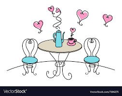 Table And Chairs With Hearts On White Background The Frosted Chick Bakery Darn Delicious Dessert Tables Vanilla Cupcake Tina Villa Inflated Decor Inflatable Cupcake Chair Table Set With Cake And Cupcakes For Easter Brunch Suar Wood Solid Slab German Ding Table Sets Fniture Luxury With Chairs Buy Luxurygerman Fnituresuar Jasmines Desk Queen Flickr 6 Color 12 Inch Iron Metal Round Cake Stand Rustic Cupcake Stand Large Amazoncom Area Carpetdelicious Chair Pads 2 Piece Set Colorful Pops On Boy Sitting At In Backery Shop Sweets Adstool Chairs