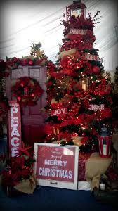 Fred Meyer Christmas Trees by 67 Best Festival Of Trees 2013 Images On Pinterest Festivals
