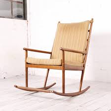 Vintage Rocking Chair By Wilhelm Knoll, 1960s Sussex Chair Old Wooden Rocking With Interesting This Vintage Wood Childs With Brown Rush Seat Antique Child Oak Windsor Cane And Back Rocker Free Stock Photo Freeimagescom 1830s Life Atimeinlife Amazoncom Kid Rustic Kids Indoor Chairs Classic Details That Deliver Virginia House Cherry Folding Foldable