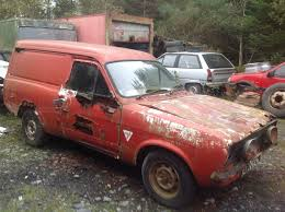 Barn Find: 1980 Ford Escort Mk2 Van - CarsAddiction.com 1ftcr14x7rpa92342 1994 Burgundy Ford Ranger Sup On Sale In Sc Wrecked Pickup Truck Stock Photos 2015 F350 Wreck Diesel Forum Thedieselstopcom For Ford Ranger Xltsalvage Whole Truck 1000 Or Barn Find 1980 Escort Mk2 Van Carsaddictioncom Ray Bobs Salvage Used Parts 2013 F150 Xlt 4x4 35l Twin Turbo Ecoboost 6 Speed 2001 Lightning Nc Svtperformancecom This Heroic Dealer Will Sell You A New With 650 Gleeman Trucks Wrecking 1984 Fordtruck 84ft6431c Desert Valley Auto 2017 Raptor Crew Cab Pinterest F150 Raptor And