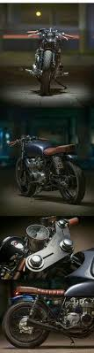 106 Best Café Race Images On Pinterest   Racing, Biking And ... Bobber Through The Ages For The Ride British Or Metric Bobbers Category C3bc 2015 Chris D 1980 Kawasaki Kz750 Ltd Bobber Google Search Rides Pinterest 235 Best Bikes Images On Biking And Posts 49 Car Custom Motorcycles Bsa A10 Bsa A10 Plunger Project Goldie Best 25 Honda Ideas Houstons Retro White Guera Weda Walk Around Youtube Backyard Vlx Running Rebel 125 For Sale Enrico Ricco