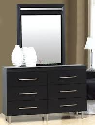 4 Drawer Dresser Target by Dressers Simmons Kids Black Espresso 907 Emma 4 Drawer Dresser