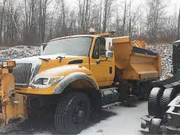 USED SINGLE AXLE DUMP TRUCKS FOR SALE Snow Plow Repairs And Sales Hastings Mi Maxi Muffler Plus Inc Trucks For Sale In Paris At Dan Cummins Chevrolet Buick Whitesboro Shop Watertown Ny Fisher Dealer Jefferson Plows Mr 2002 Ford F450 Super Duty Snow Plow Truck Item H3806 Sol Boss Snplow Products Military Sale Youtube 1966 Okosh M 4827g Plowspreader 40 Rc Truck And Best Resource 2001 Sterling Lt7501 Dump K2741 Sold March 2 1985 Gmc Removal For Seely Lake Mt John Jc Madigan Equipment