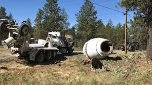 Concrete Truck Overturns Near Spangle, Blocks Road - KXLY Equipment Dealer Farmer Snap Up Fire Trucks At Spokane Fire 2012 Ncaa Womens Basketball Tournament Kingston Bracket Preview Sheriff Releases Statement Regarding Controversial Video Kxly Video Game Truck Rental National Event Pros 1954 Willys In Wa Page 2 Old Forum Arena Concerts And Events Washington Valley Department Ladder 10 Trucks Pinterest Will Use Drones To Inspect Infrastructure Used For Sale Liquidators Coeur Dalene Living Magazine By Issuu Meet Local First Responders Tohatruck Event On Saturday