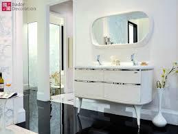 bador decoration luxus designer waschtisch sky