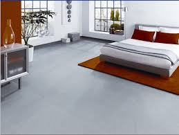 types of floor tiles zyouhoukan net