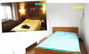 am agement chambre parentale aménagement chambre 11m2 luxury plaquette de parement autocollante