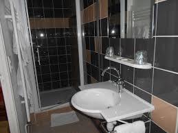 r駸erver une chambre réserver une chambre d hôtel confort 1 ou 2 personnes le havre