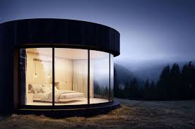 100 Prefab Architecture Install Your Cabin Anywhere In Nature Trendland Online