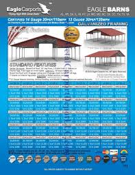 Metal Horse Barns, Pole Barns   Metal Carport Depot Barn Kit Prices Strouds Building Supply Simple Pole Barnshed Pinteres Mulligans Run Farm Steel 42x21 Style Carport Metal Shelter Garage Free Turned Into Best Ideas Of Stallion Carports Texas On Site Menards Pole Kits Barns Powell Acres Welcome To Ark Custom Buildings Inc Marysville Wa Interior Design Lelands Youtube Thrghout Carports Shed Metal Storage Custom Carport American