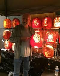 Free Walking Dead Pumpkin Carving Templates by 33 Best Halloween Twd Images On Pinterest Happy Halloween