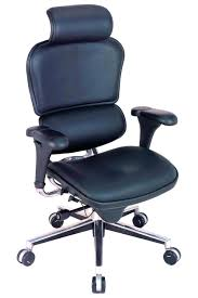 desk chairs office thrilling computer chairs desk ergonomic mesh