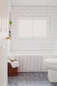 30 tile designs that look like a million bucks